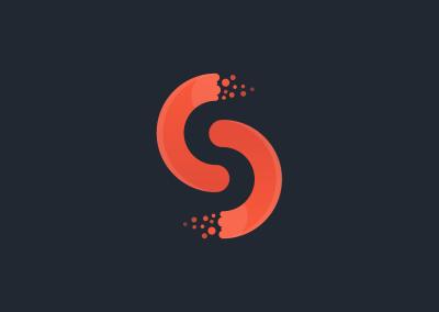 Logo project 1